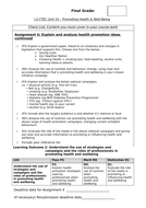 .Unit-15-P3--M2-and-D1-continued-Check-list-front-sheet.doc