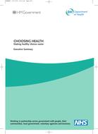 2.3-Choosing-Health-2004-Executive-Summary.pdf