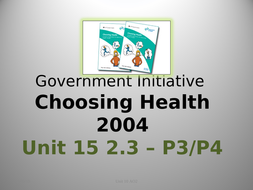 2.3-Gov-initiative-Choosing-Health-Sexual-health.ppt