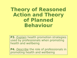 2.1-Theory-of-reasoned-action-and-theory-of-planned.pptx