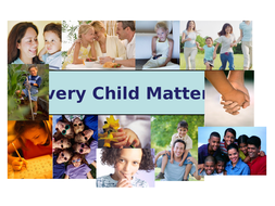 2.3-Every_Child_Matters.ppt