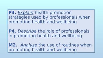 2.1-Health-Belief-Model.pptx