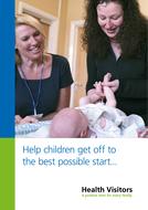2.6-health-visiting-information-brochure.pdf
