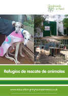 GIN-Refugios-de-rescate-de-animals.pdf
