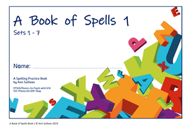 PPSEN-Book-of-Spells-1-One-page-per-Set-Set-1-to-7.pdf