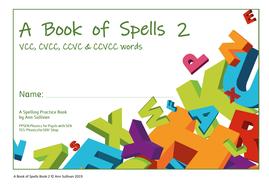 PPSEN-Book-of-Spells-2-VCC-to-CCVCC.pdf