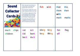PPSEN-Sound-Collector-Cards-2-Advanced.pdf