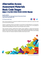 PPSEN-Basic-Code-Stages-Alternative-Access-Assessment-and-Tracking-Progress-of-Pupils.pdf