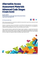 PPSEN-Advanced-Code-Stages-Alternative-Access-Assessment-and-Tracking-Progress-of-Pupils.pdf