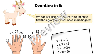 Preview-18-Counting-in-8s-Input.jpg