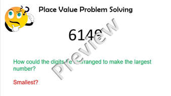 Preview-20-Place-Value-Problem-Solving.jpg