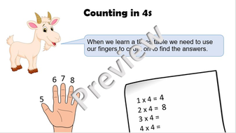 Preview-13-Counting-in-4s.jpg