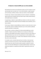 opinion-pieces-El-deporte-es-imprescindible-para-una-vida-saludable.docx