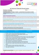 3rd-Yr-Spanish-learning-unit-2---de-viaje-planning-template.docx
