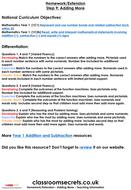 Year-1-Autumn-Block-2-Step-9-HW-EXT-Adding-More.pdf