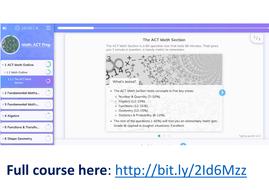 ACT-Math.pdf