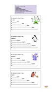 Lesson-2---Using-Adjectives-(LA-MA).pdf