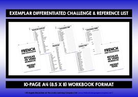 FRENCH-VERBS-PRESENT-TENSE-1.jpg