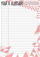 GLOSSARY_YR8_Blank.pdf