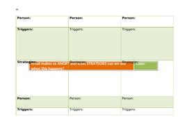 Behaviour-Triggers-and-Strategies-Worksheet-GROUP-TASK.docx