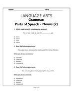 Parts_of_Speech_Nouns_Test2.pdf