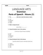 Parts_of_Speech_Nouns_Test3.pdf