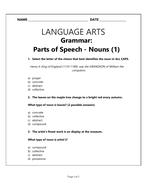 Parts_of_Speech_Nouns_Test1.pdf