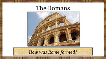 The-Romans-L1--How-was-Rome-formed.pptx