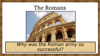 The-Romans-L4--Why-was-the-Roman-army-so-successful.pptx