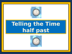 half-past.pptx
