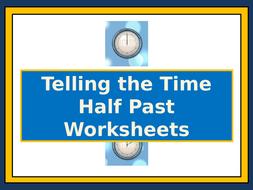 half-past-worksheets.pptx