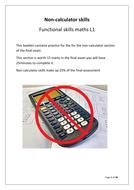none-calculator-skills-booklet-L1.pdf
