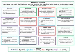 challenge-mat.docx
