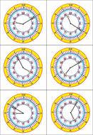 Aramazu-Matching-Activity.pdf