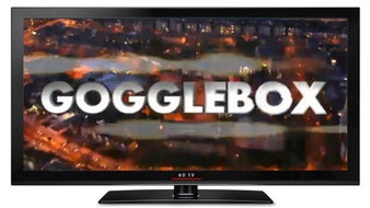 Into-the-woods-Gogglebox-Special.pptx