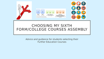 Choosing-your-Sixth-Form-or-College-Courses-Assembly.pptx