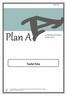 Plan-A-Teacher-Notes.pdf