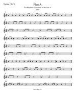 Plan-A-duet-Treble_Clef_1.pdf