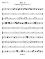 Plan-A-duet-treble_Clef_2.pdf