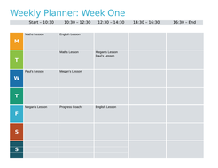 Weekly-Planner.docx