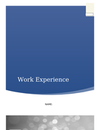 Placement-Booklet.docx