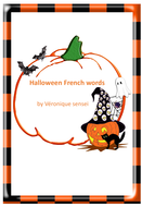 Halloween-in-French.pdf