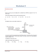 worksheet--for-work-energy-and-power.pdf