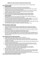 ch-15-be-notes.docx