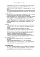 ch17-be-notes.docx