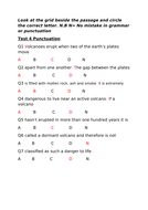 p6-GL-test-4-answers.docx