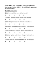 p6-literacy-test-3-GL---Copy.docx