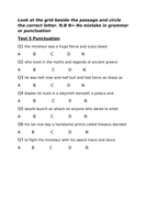 p6-literacy-test-5-GL---Copy.docx