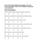 p6-literacy-test-1-GL.docx