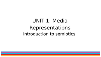 Intoduction-to-Semiotics-.pptx